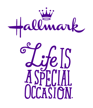 Hallmark - Life is a special occasion